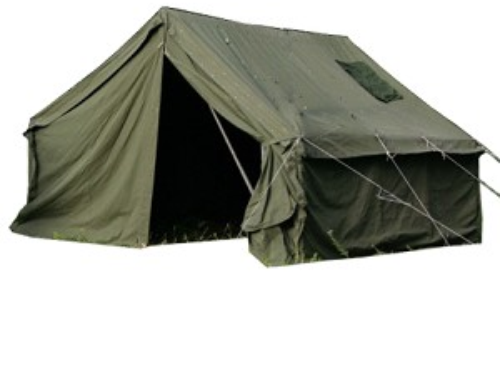 Military & Army Tents for Sale