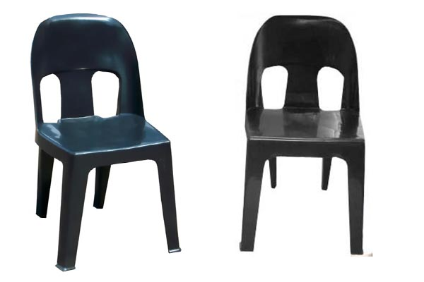 Plastic Chairs for Sale | Wholesaler of  Plastic Chair