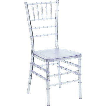 Tiffany Chairs for Sale | Wholesaler of  Tiffany Chair