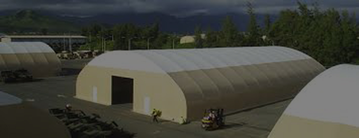 Warehouse Storage Tents For Sale South Africa