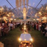 Aluminium Tents  for Event