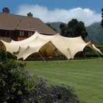 Bedouin Stretch Tents Manufacturers