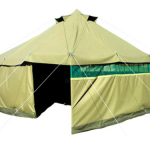 Army Tents Manufacturer for Sale