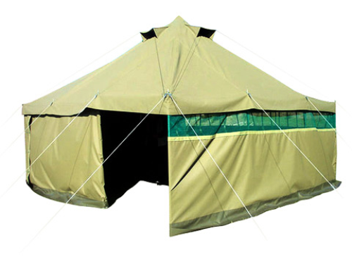 Army Tents For Sale Buy Army Military Tents At Best Price In South Africa