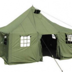 Buy a High Quality Army Tents