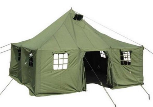 Army Tents  sc 1 st  Tents South Africa & Military u0026 Army Tents for Sale Durban South Africa | Tents ...