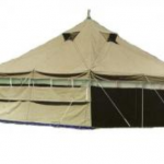 Army Tents for Sale in South Africa