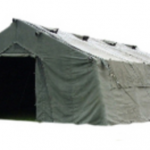 Buy a High Quality Military Tents