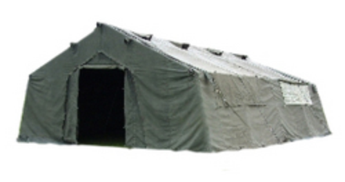Military Tents for sale  sc 1 st  Tents South Africa & Military u0026 Army Tents for Sale Durban South Africa | Tents ...