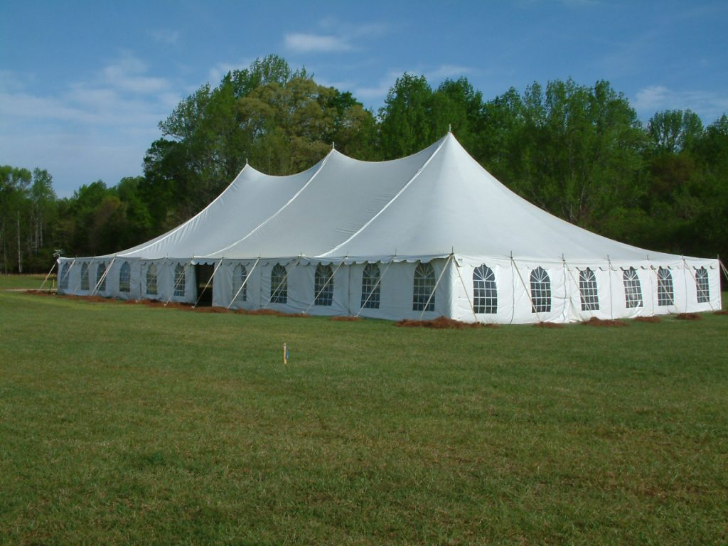 Tents For Sale South Africa Bedouin Tents Manufacturers
