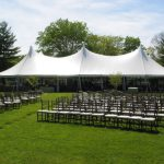 Buy a High Quality Alpine Marquee Tents