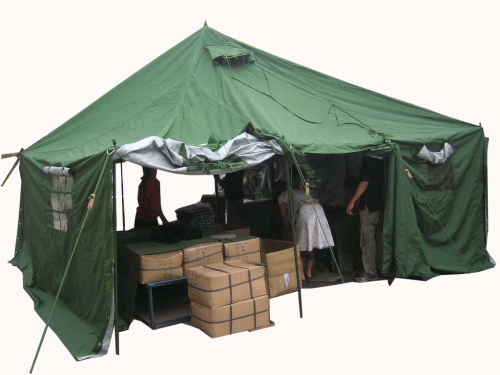 Army Tents for Sale   Buy Army Military Tents at Best Price