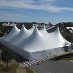 Alpine Marquee Tents for Sale in South Africa
