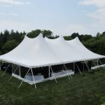 Alpine Marquee Tents at Low Price