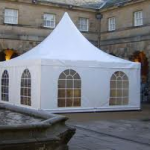 Buy a High Quality Pagoda Tents
