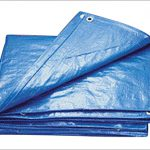 Tarpaulins Tarps for Tents