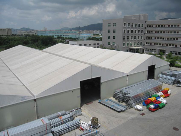 Warehouse Storage Tents For Sale In South Africa
