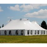 Alpine Marquee Tents for Sale