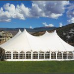 Alpine Tents Manufacturers