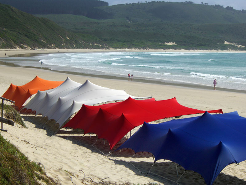 Bedouin Stretch Tents & Bedouin Tents for Sale Durban South Africa | Bedouin Tents ...