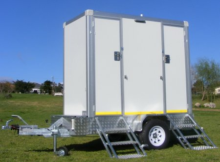 portable toilets for sale south africa vip toilets. Black Bedroom Furniture Sets. Home Design Ideas
