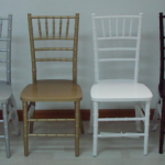 Tiffany Chairs Wholesaler