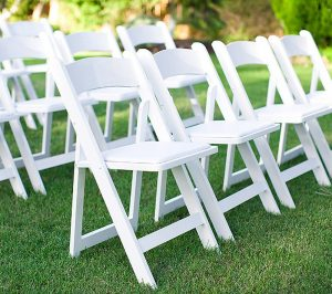 Wimbledon Chairs For Sale Durban South Africa Chairs