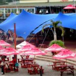 Tents For Sale Durban South  Africa