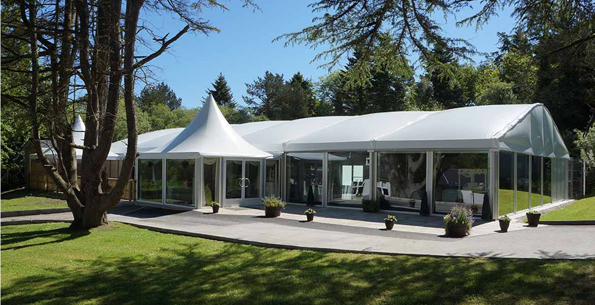Tents South Africa Manufacturer and Sell Tents