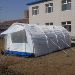 Tents Manufacturer For Sale