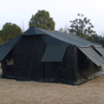 Army Tents at Low Price