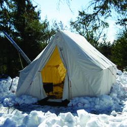 Canvas Tents for Sale | Buy Canvas Tents at Best Price in