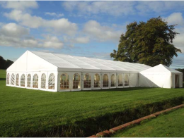 Biggest Tents Sale at Low Prices