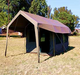 tents for sale frame